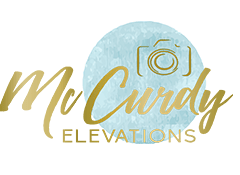 McCurdy Elevations